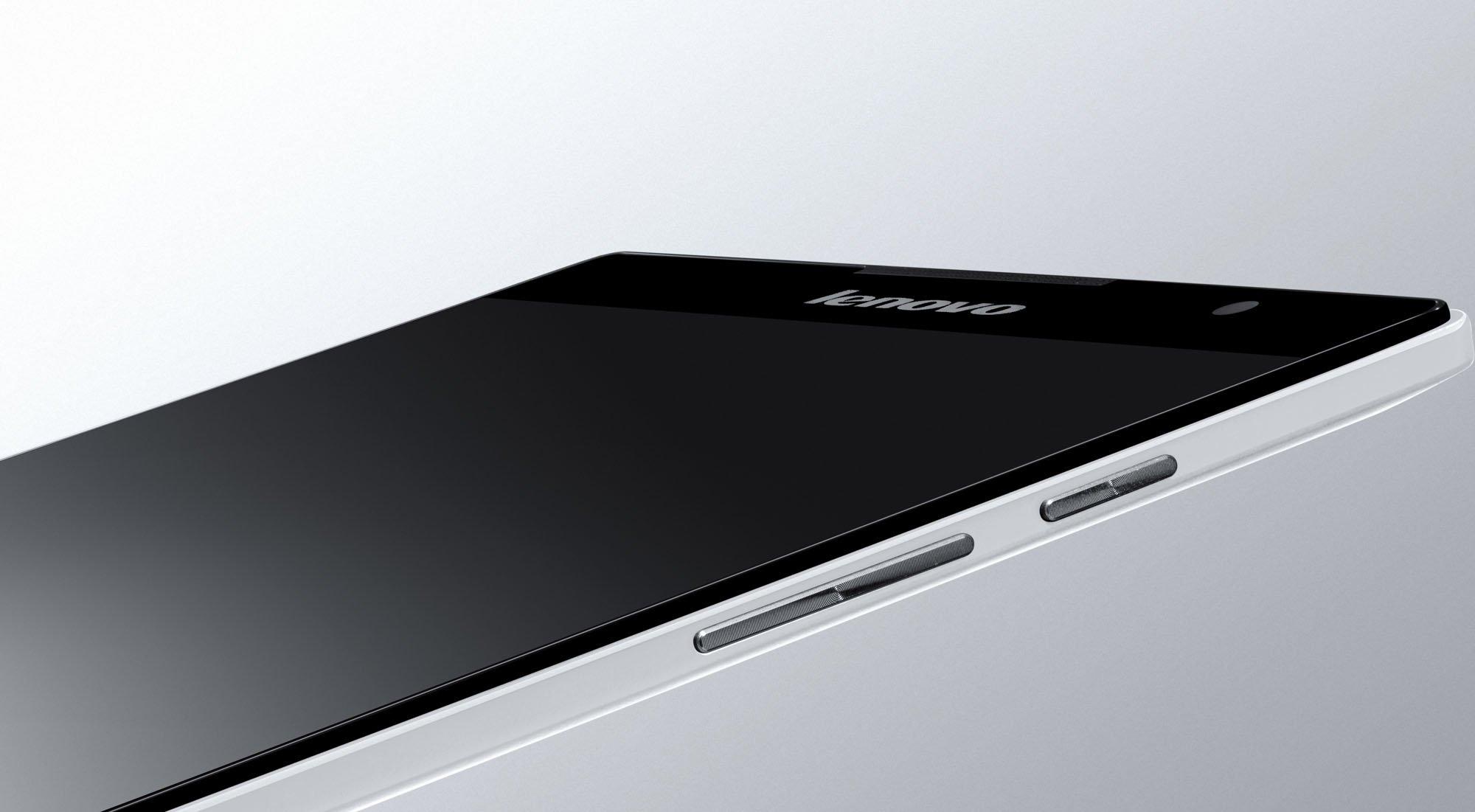Daftar Harga HP Lenovo Terbaru Januari 2016